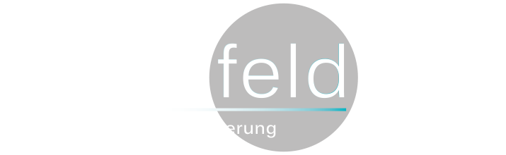 Restaurierung-Bienefeld